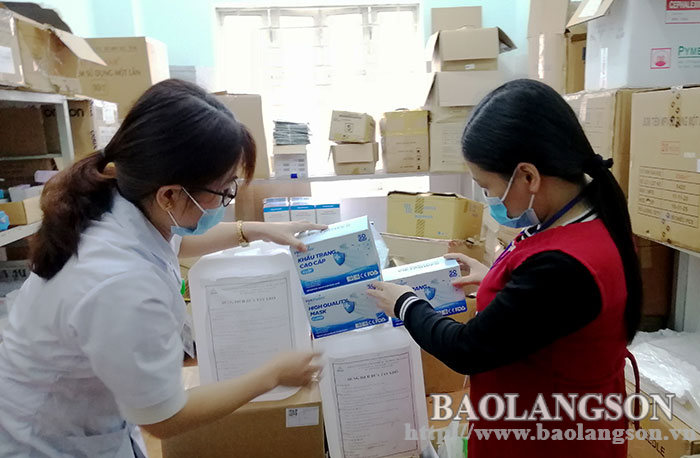 Health sector: Actively providing medical protection for the election day