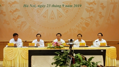 Deputy PM highlights role of cheap loans in poverty reduction