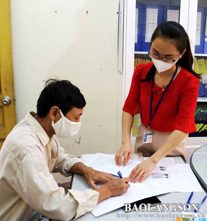 Trang Dinh: Replicating the friendly government model