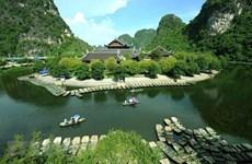 Vietnam launches tourism promotion on Facebook