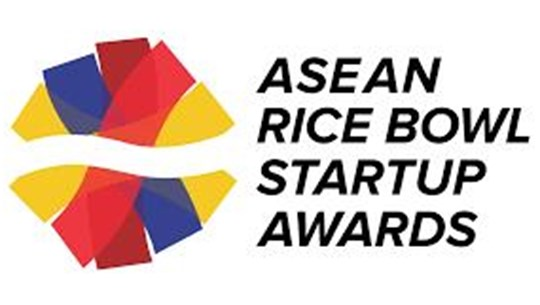 Twelve Vietnamese startups to compete in regional awards