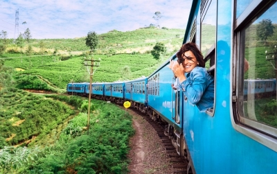 Sri Lanka expects tourism industry to normalize following end of state of emergency