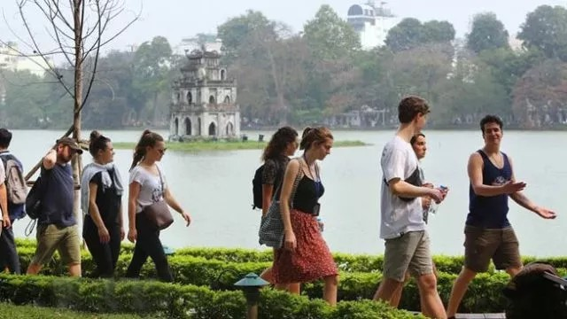 Seminar discusses solutions to lure more international visitors to Vietnam