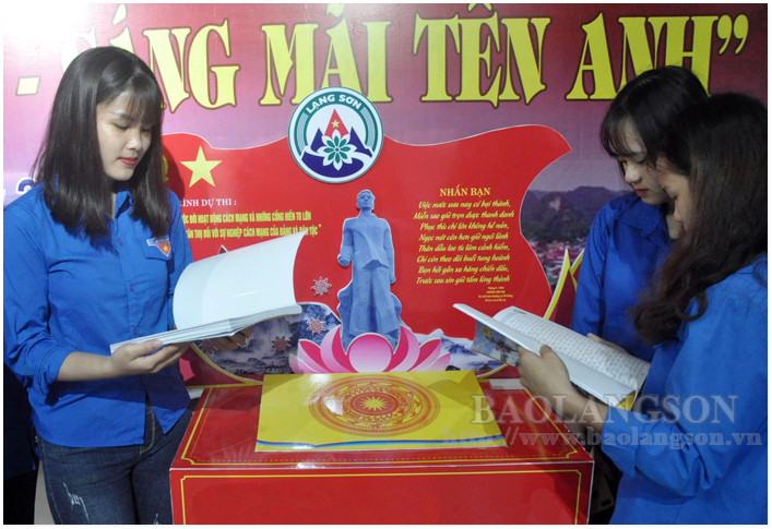 "Lang Son stands ready for ""Through Viet Bac Tourism Sites"" tourism programme"