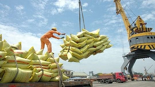 2019年越南商品进出口金额将突破5000亿美元大关
