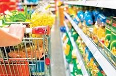 越南提高零售企业的竞争力