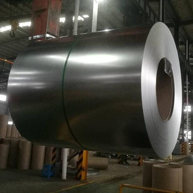 印尼对来自中国和越南的钢铁开展反倾销调查