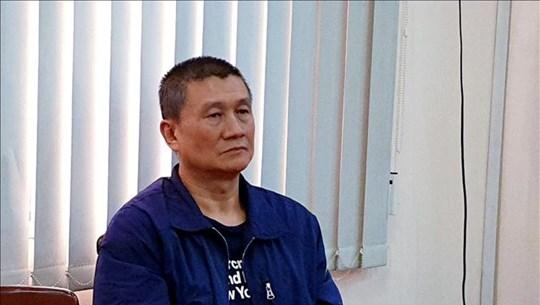 越南警方抓获两名涉嫌跨境贩毒的中国台湾籍嫌疑人