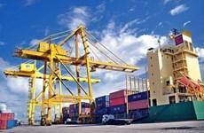 出口良好增长肯定了其在越南经济的支柱地位