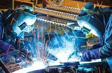 2020年越南经济增长展望