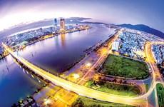 2019年岘港市吸引外资达6.91亿美元