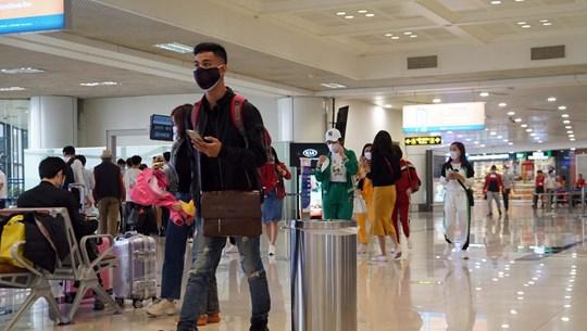 各旅游机构和旅游行业组织联手战胜困难 把危机变成机遇
