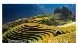 社区旅游成为安沛省木江界发展新走向