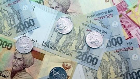 印度尼西亚考虑调整2020年国家预算计划
