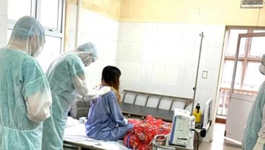 新冠肺炎疫情:《金融时报》赞誉越南的防疫模式