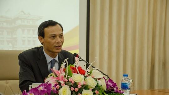 越南提醒旅外越南人保持镇静不要恐慌 严格遵守所在国和越南政府的防疫规定