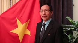 新冠肺炎疫情:越南驻沙特阿拉伯大使馆多措并举为在沙越南人抗击疫情提供支持