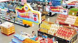 越南采取措施大力刺激国内消费市场