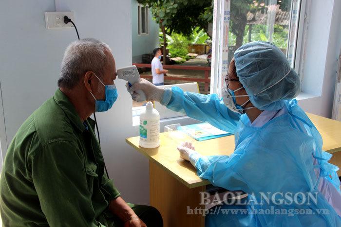确保医院是预防流行病的安全场所