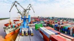 越南迎来疫情后大力出口至南美市场的机遇