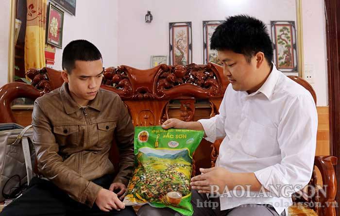 无愧为越南农业金牌商标