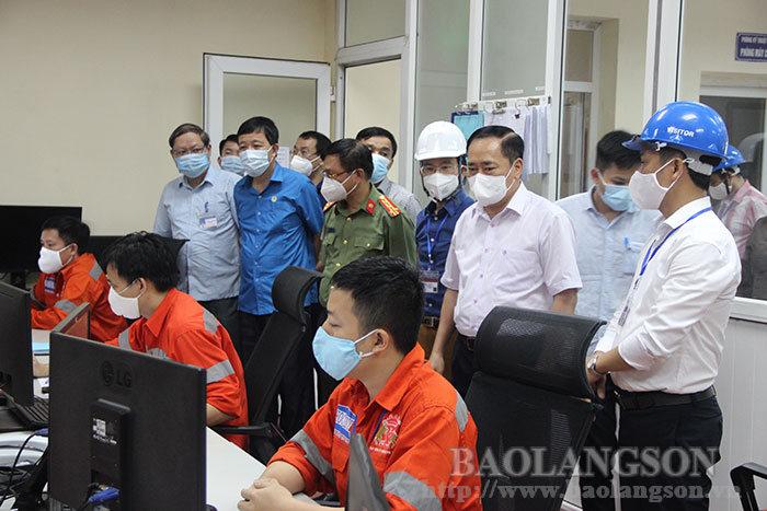 企业需要紧急审查和自我评估其单位在预防Covid-19流行病方面的安全水平