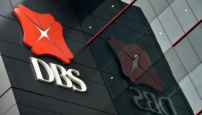 东南亚最大银行即将进军印度信用卡市场