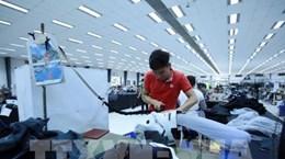 印度尼西亚政府对进口纺织品征收额外进口关税