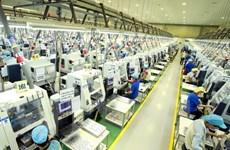 越南将成为亚洲生产中心