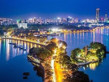 越南跻身2019年全球宜居十国榜单